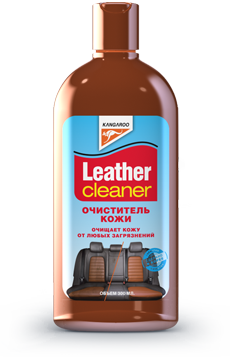 leather cleaner kangaroo.png